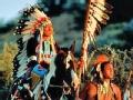眭澔平禁地解码:消失的部落