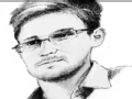 """""""棱镜""""门:美国全球窃取个人隐私"""