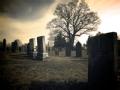 """大墓开启倒计时 远古""""墓""""的地"""
