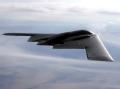 B-2隐身轰炸机(下)