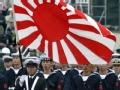 日本或允许自卫队使用武器驱赶中国船只巡航钓鱼岛