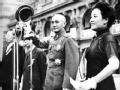 宋美龄 蒋介石背后的女人