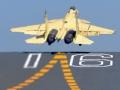 歼15多批次起降成功 将首次驻舰训练
