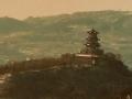 20130701 石景山地标故事第一集:西山佛光