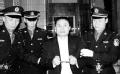 1986西安特大杀人抢劫案侦破始末(上)