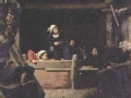 萨苏说抗战经典之《地道战》