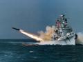 中国海军惊人发展令日韩优越感荡然无存