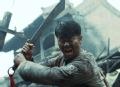 萨苏说抗战经典(五)《亮剑》
