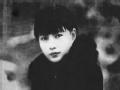 上海滩青帮大亨黄金荣因两个女人而改变的命运(二)