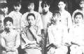 新中国封闭妓院 改造妓女始末(1)
