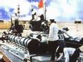 国之大器—中国国防尖端武器研制秘程第2集