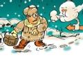 """中美经济对话:为中国外贸寒冬""""送温暖"""""""