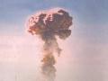国之大器—中国国防尖端武器研制秘程第4集