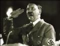 二战启示录之希特勒的狼子野心
