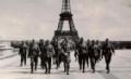 二战启示录之法国溃败