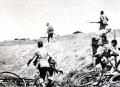 萨苏说抗战经典之平原游击队