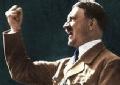 二战启示录之希特勒最后的困兽之斗