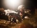俄罗斯:在远东举行最大规模突击战备军演