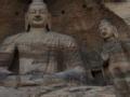 20130723 台湾佛教探秘之旅第四集:佛教美学