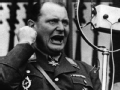 希特勒与纳粹德国的将帅们第2集