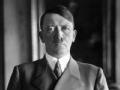 希特勒与纳粹德国的将帅们第1集