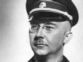 希特勒与纳粹德国的将帅们第3集