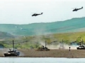 周边军情 日担忧俄加强远东军力 称北方威胁再度逼近