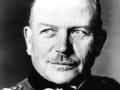 希特勒与纳粹德国的将帅们第5集