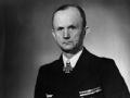 希特勒与纳粹德国的将帅们第6集