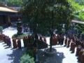 20130725 台湾佛教探秘之旅第五集:传佛之路