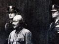 东京审判第1集