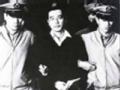 华裔作家江南遇害案始末