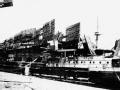 揭秘日本联合舰队第5集