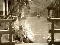 百年风雨提篮桥