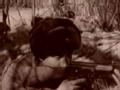 20130802 珍宝岛保卫战第三集:第二次进攻