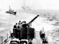 《战场》系列 1974西沙海战(下)