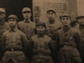 20130812 将军百战第一集:斗胆直陈
