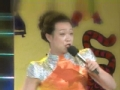 """《大鹏嘚吧嘚片花》20130815 脱口唱:中国大妈舞动奇迹 遭美国""""城管""""驱逐"""