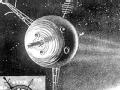 太空美苏争霸第3集:第一颗卫星上天