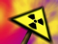 玩命之旅 二次辐射