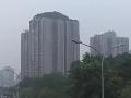 """北京""""楼顶别墅""""事件调查"""