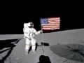 太空美苏争霸第5集:阿波罗登月