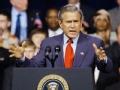 揭秘伊拉克战争第2集:真假情报战