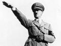 """希特勒吞下""""肉馅""""走向末日"""