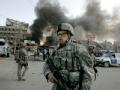 揭秘伊拉克战争第4集:消失在巴格达
