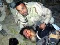揭秘伊拉克战争第5集:追捕萨达姆