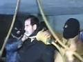 揭秘伊拉克战争第6集:萨达姆之死