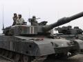 叙利亚:美国决定29号向叙利亚动手