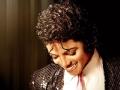迈克尔杰克逊不堪回首的童年(上)