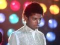 迈克尔杰克逊不堪回首的童年(下)